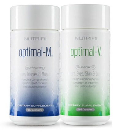 ariix-nutrifii-optimals-003.jpg